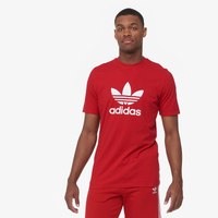 2018af88 Adidas Originals Tees,originals Tees | Foot Locker