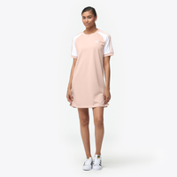 adidas-originals-adicolor-3-stripe-raglan-dress by lady-foot-locker