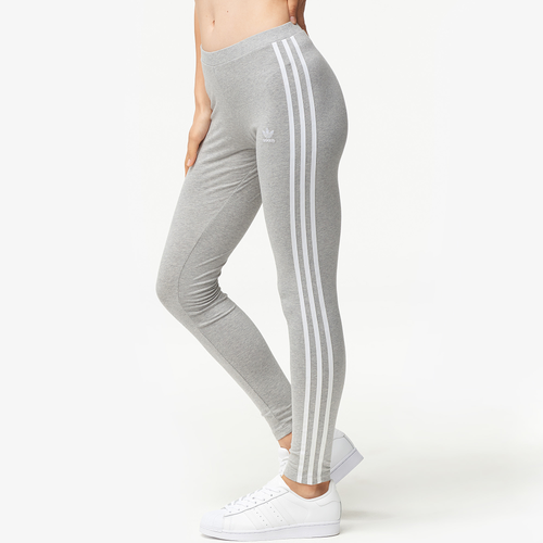 b7f73a48e3d2d Product adidas-originals-adicolor-3-stripe-leggings-womens/CY4761.html |  Foot Locker