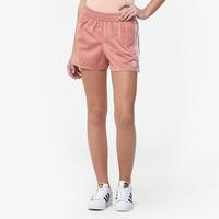 Adidas Originals Adicolor 3 Stripe Shorts by Lady Foot Locker