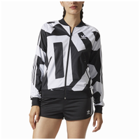 Adidas Tracksuits Women's In Store and Online | Foot Locker