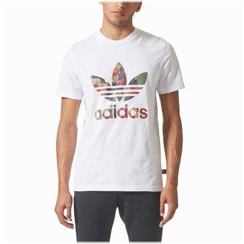ca1832f50deba adidas Originals Pharrell Williams HU Hiking Camo - Men s - Casual -  Clothing - Camo