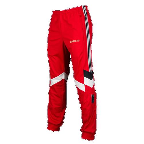 adidas Originals Aloxe Track Pants Men's