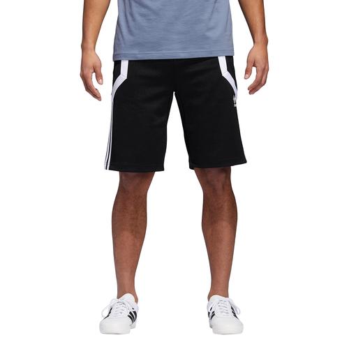 magasin d'usine e6e1e 588b0 adidas Originals Nova Shorts - Men's