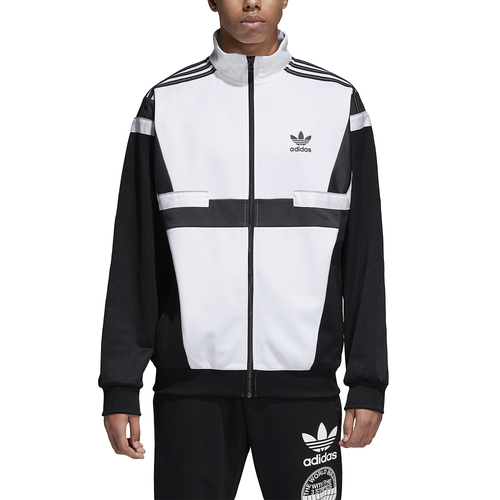 adidas Originals BR8 Track Jacket Men's