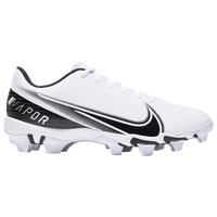 Nike Vapor Edge Shark - Men's - White