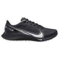 Nike Vapor Edge Turf - Men's - Black