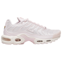wholesale dealer cc3d6 99d86 Womens Nike Air Max Plus | Lady Foot Locker