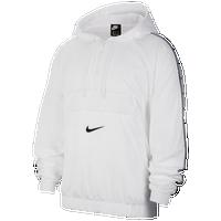 newest 61d81 56aa5 Nike Jackets | Eastbay