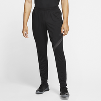 Nike Academy Pro Pants - Men's - Black