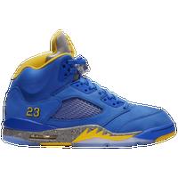 promo code 7c85b d9bc7 Men's Jordan Shoes   Eastbay