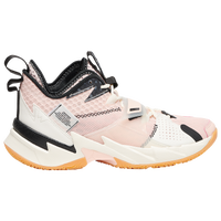 Jordan Why Not Zer0.3 - Men's - Pink