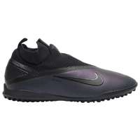 Nike Phantom Vision 2 Pro DF TF - Men's - Black