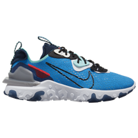 Nike React Vision - Men's - Blue