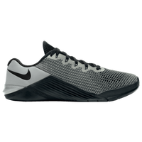 Nike Metcon 5 X - Women's - Grey
