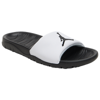 innovative design a32dd 3699f Jordan Sandals | Champs Sports