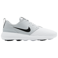 Nike Roshe G Golf Shoe - Men's - White