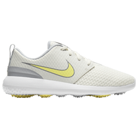 Nike Roshe G Golf Shoe - Women's - White