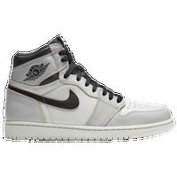 57505bbb Jordan Retro 1 | Eastbay
