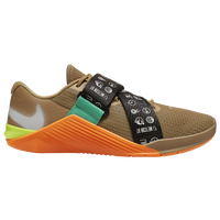 Nike Metcon 5 - Men's - Tan