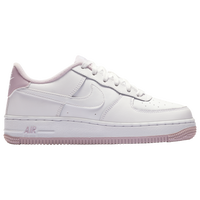 Nike Air Force 1 Low '06 - Girls' Grade School - White
