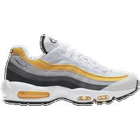 best loved 6fdd8 9a130 Nike Air Max 95 Shoes | Foot Locker