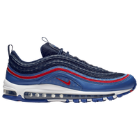 separation shoes 1f1d8 b1172 Nike Air Max 97 Shoes | Champs Sports