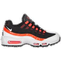 best loved 28732 9914b Nike Air Max 95 Shoes | Foot Locker
