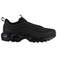cheaper 55816 6251b Nike Air Max Plus Shoes | Foot Locker