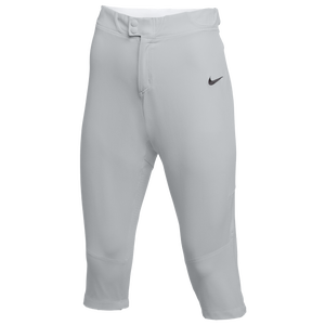 Nike Team Vapor Prime Pants - Women's - Blue Grey/Black