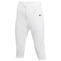 Nike Team Vapor Prime Pants - Women's - White
