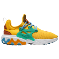the latest 8b25f 20f4a Women's Nike Presto | Eastbay