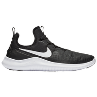 Nike Free Trainer 8 - Men's - Black