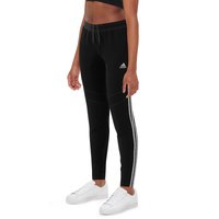 adidas Athletics Tiro 19 Pants - Women's - Black