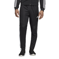 adidas Tiro 19 Pants - Men's - Black