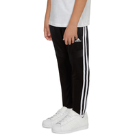 adidas Tiro 19 Pants - Boys' Grade School - Black
