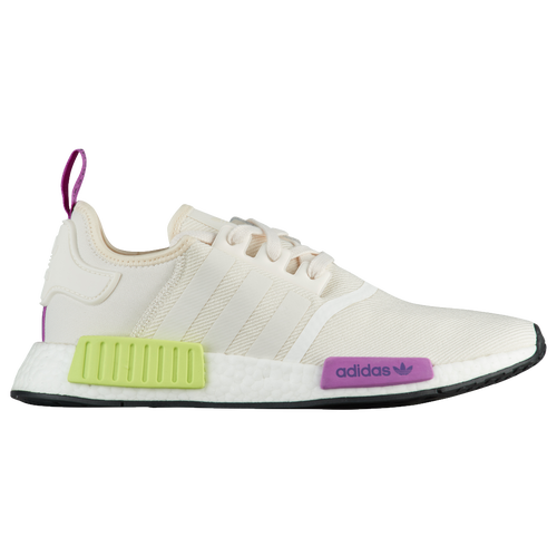bb8379d8de976 Product adidas-originals-nmd-r1--mens G27915.html