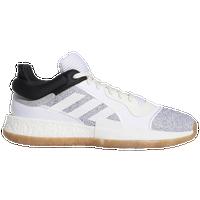 design intemporel 40fb5 de242 adidas Boost Shoes   Eastbay