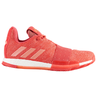 adidas Harden Vol. 3 - Men's -  James Harden - Pink
