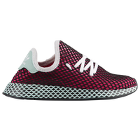 a3f2f097d adidas Originals Deerupt Runner - Boys  Grade School - Casual ...