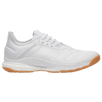adidas Crazyflight X 3 - Women's - White