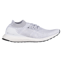 feed3ddf397 adidas Ultra Boost Uncaged - Men s - White   Black