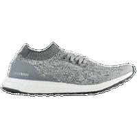 adidas Ultra Boost Uncaged - Men\u0027s - Grey / Black