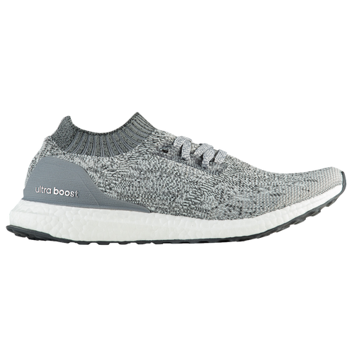 ede0a8481b54c adidas Ultra Boost Uncaged - Men s - Running - Shoes - Clear Brown Clay  Brown Trace Brown