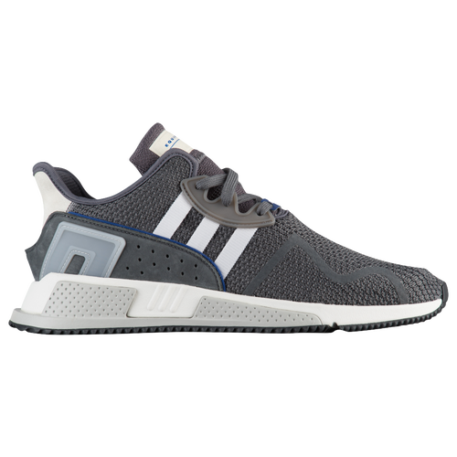 save off 55c43 27cc5 adidas Originals EQT Cushion ADV - Mens - Casual - Shoes -  BlackTurboWhite