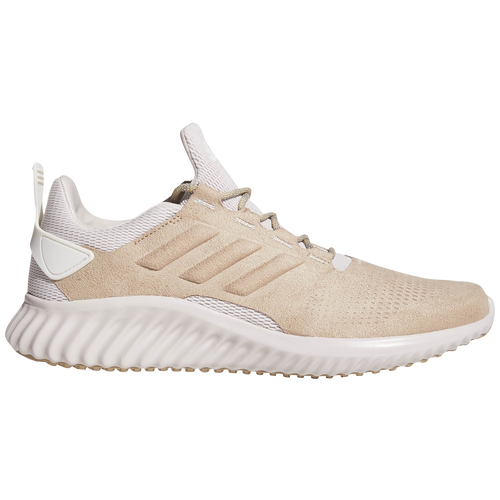 uk availability 88a56 9597d adidas Alphabounce CR - Mens - Running - Shoes - Raw GoldCha