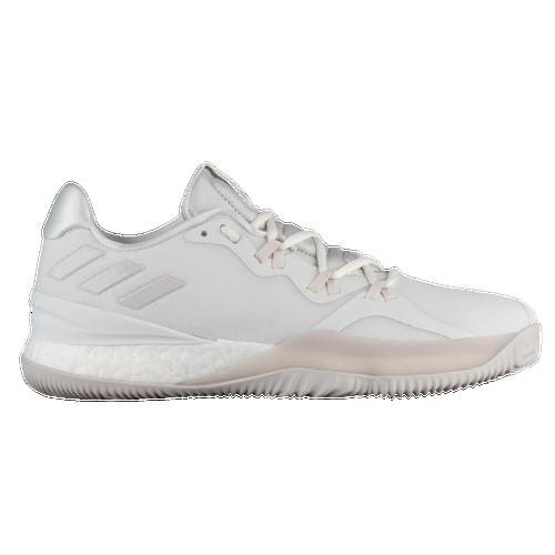 various colors a3ca4 780e8 adidas Crazy Light Boost 2018 - Mens - Basketball - Shoes -  BlackWhiteCarbon