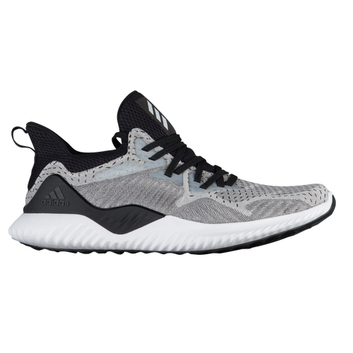 sports shoes bf70b eab1f ... adidas alphabounce beyond mens black grey