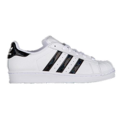 Adidas Shoes Superstar Girls