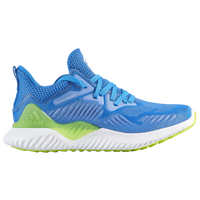 6f934041bd4 Kids  Running Shoes